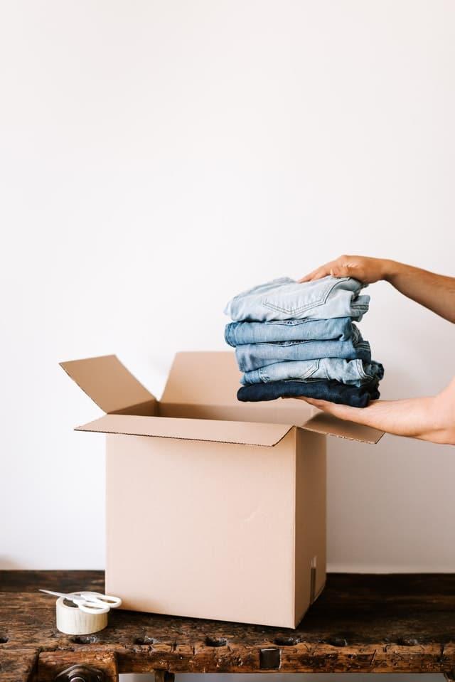 delivery-seccion