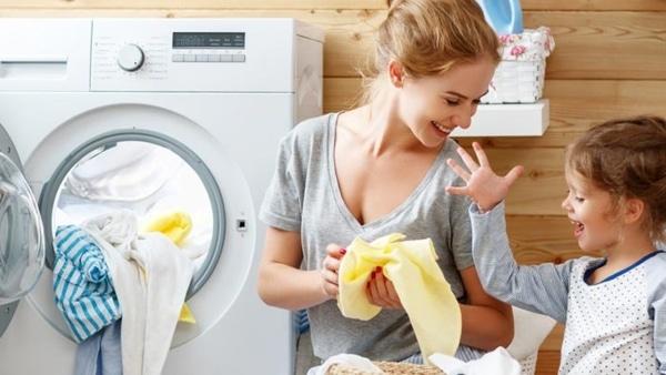lavado-tradicional